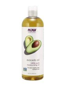 NOW Solutions, Avocado Oil