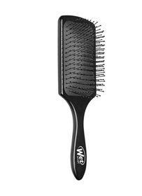 Wet Brush Paddle Detangler