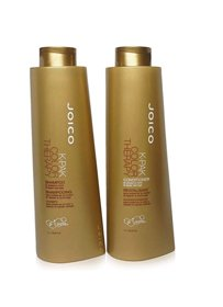 Joico K-pak color therapy shampoo & conditioner duo